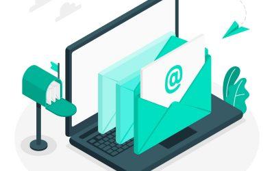 O que é o Email Marketing e como funciona?