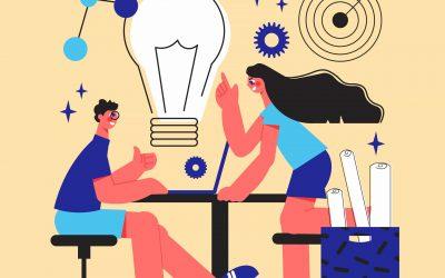 Quais as ferramentas essenciais para a sua estratégia de SEO?